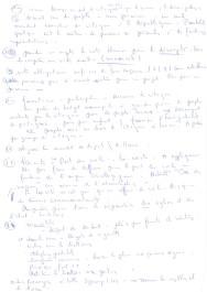 doleances_Page_05