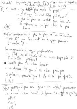 doleances_Page_09