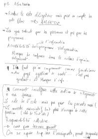 doleances_Page_10