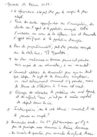 doleances_Page_12