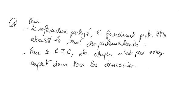 doleances_Page_14