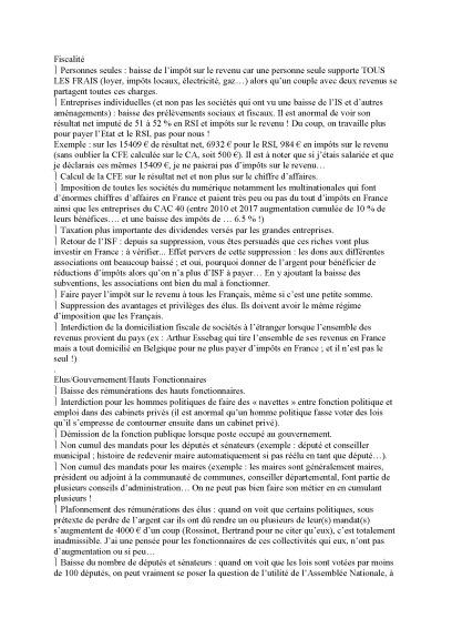 Fiscalité_Page_1